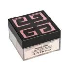 奢侈品  Givenchy纪梵希 瑰丽4G焕彩蜜粉
