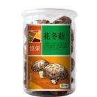 中粮悠采原木花冬菇(罐)*2