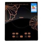 格兰仕 (Galanz) CH21203D平板触摸屏2级能效双配电磁炉