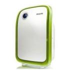 飞利浦(Philips) AC4025/00 恬静安睡系列空气净化器   改善睡眠,提高睡眠质量。清新空气,提高工作效率!