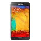三星 Galaxy Note 3 N9006 3G手机(炫酷黑) 5.7英寸高清炫丽屏 2.3GHZ四核处理器 1300万像素摄像头(单卡联通版)