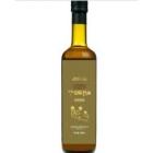 依诺金 国家一级黄金冷榨亚麻籽油 500ml 经典单瓶装