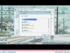 国税网开VPN设置(Win7)