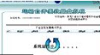 2-货运报税盘报税 (办税大厅,自助办税终端)